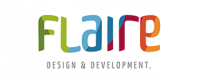 Flaire - Design & Development